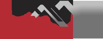 header-logo-mixed